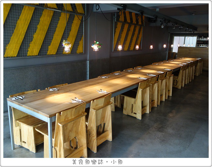 【台北信義】Woolloomooloo/咖啡/早午餐/下午茶