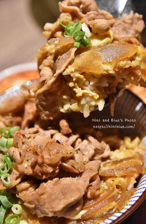 台中燒肉同話麗寶樂園美食餐廳13