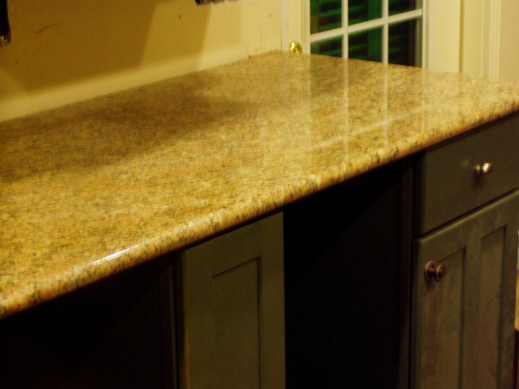 Dishwasher Granite Countertop : DISHWASHER GRANITE COUNTERTOP. DISHWASHER GRANITE - BOSCH DISHWASHER ...