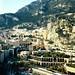 Small photo of Monte Carlo