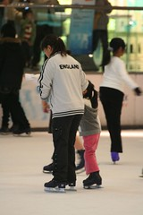 skating, winter sport, footwear, sports, recreation, outdoor recreation, ice skating, ice rink,