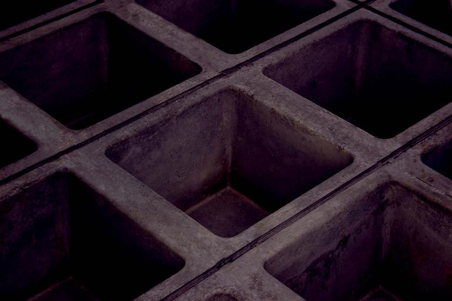 how to make concrete smooth