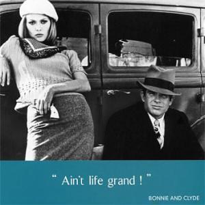 Bonnie and Clyde - 無料写真検索fotoq
