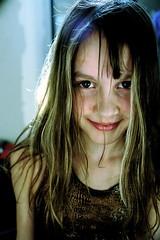 Girl 8