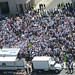 Small photo of Immigration Reform Rally