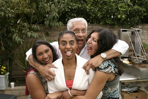 family.jwed.funny.jpg