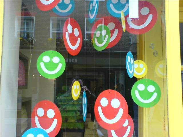 樂觀的業務員業績會多 4 成!創業者你怎麼能不樂觀?