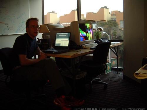austin swinney, robotec9, 2000-11-12, austi… dscf0664