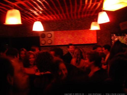 2000-11-18, cocktail blaster, cocktail blas… dscf0819