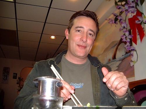 jack @ vietnamese restaurant   dscf1285
