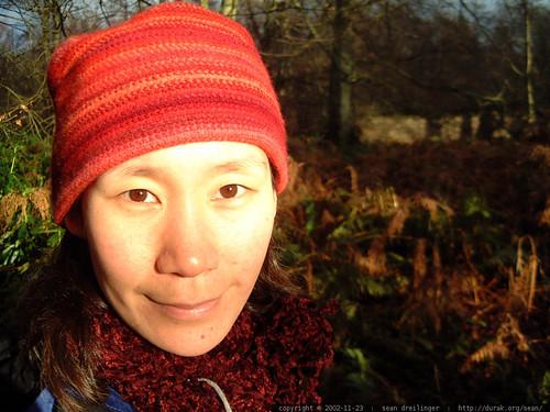 red hat   dscf3382