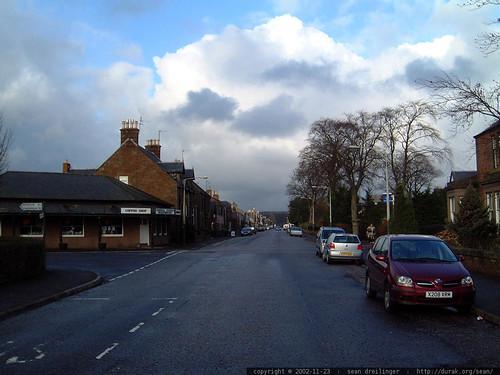 town of edzell, scotland   dscf3393