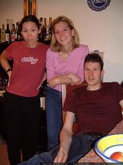 after dinner   dscf3438