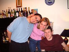 after dinner   dscf3439
