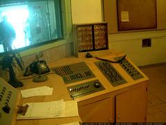 control room   dscf3865