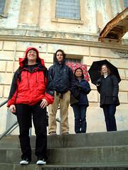 cnet search.com   mark, daniel, julie, amy   dscf3868