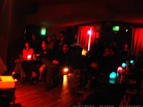 jolie holland live at hemlock tavern   dscf4719