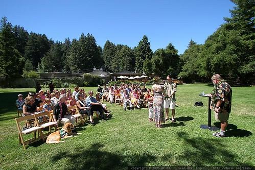 2005-07-23, wedding, skylonda, la honda, ma… IMG_7358.JPG