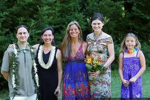 2005-07-23, wedding, skylonda, la honda, ma… IMG_7513.JPG