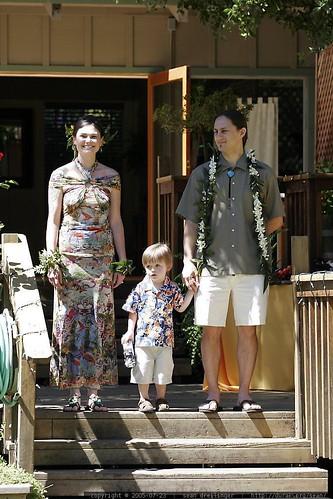 2005-07-23, wedding, skylonda, la honda, ma… _MG_0523.JPG