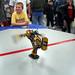 Bay Area Maker Faire 2006