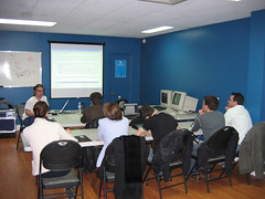 classroom, seminar, education, meeting, training,