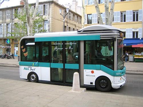 transport mobilit urbaine afficher le sujet microbus quel est votre avis. Black Bedroom Furniture Sets. Home Design Ideas