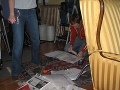Sat, 2006-04-22 12:14 - prop preparation