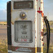Conoco Gas Pump