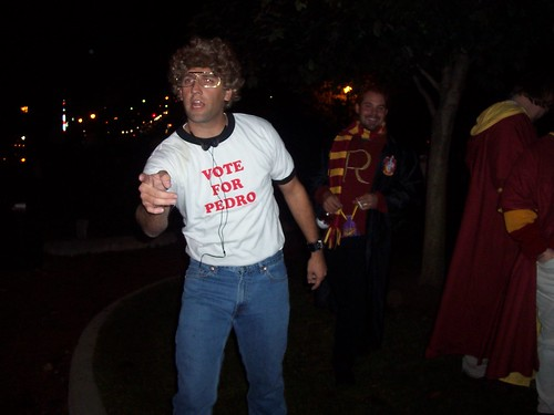 Napoleon Dynamite  sc 1 st  The Good Men Project & 7 Most Amazingly Stupid Halloween Costume Ideas for Geeks - The Good ...