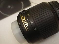 cameras & optics, teleconverter, lens, camera lens,