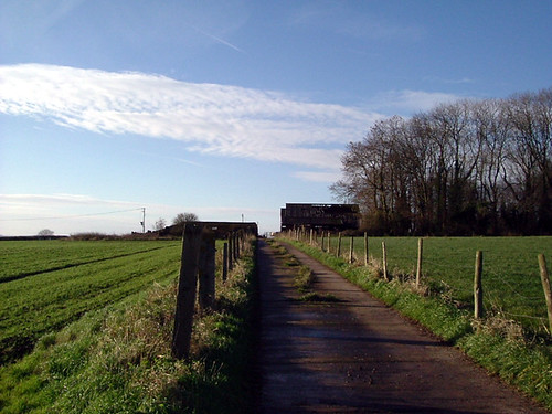 Wood Lane Farm