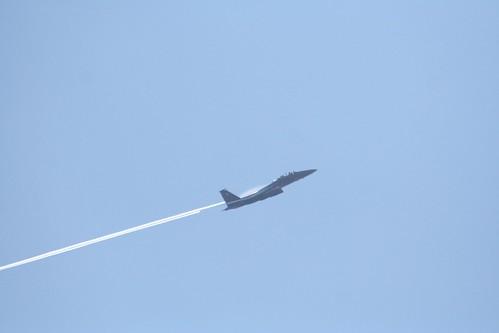 nc jet northcarolina boom swamp sonicboom condensation pocosin tiwonge pettigrewstatepark lakephelps