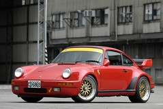 automobile, ruf ctr, wheel, vehicle, automotive design, porsche, porsche 930, land vehicle, coupã©, sports car,