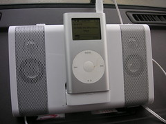 ipod, communication device, portable media player, multimedia, stereophonic sound, electronics, media player,