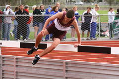 steeplechase, athletics, track and field athletics, 110 metres hurdles, championship, obstacle race, 100 metres hurdles, sports, hurdling, athlete,