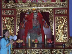 altar, temple, temple, place of worship,