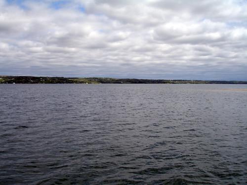 lake canada 2006 saskatchewan reginabeach