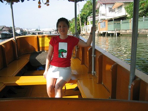 thailand, bangkok, i-wei IMG_1060.JPG