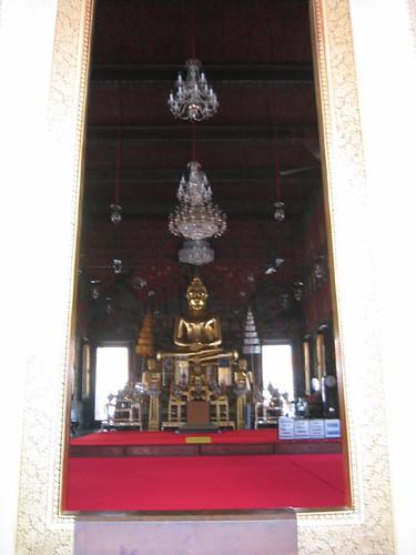 thailand, bangkok, golden mount IMG_1073.JPG
