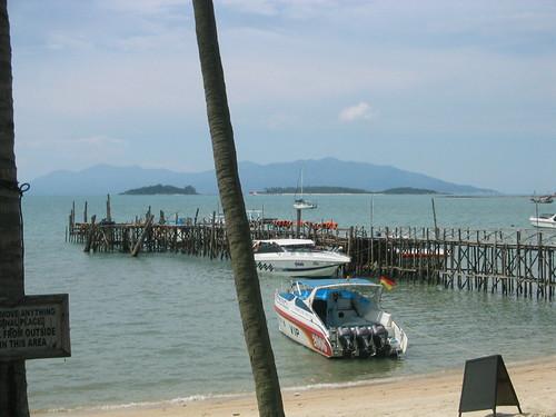 thailand, ko samui, big buddha beach IMG_1118.JPG
