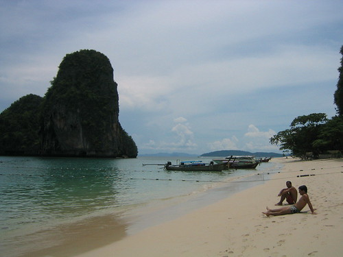 thailand, railay, phra nang, happy island IMG_1201.JPG