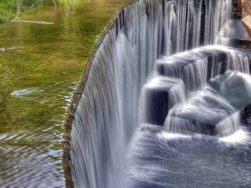 topf25 water topf50 topf75 bravo rocks 500v20f listeningto nj waterfalls lookingdown topf150 topf100 f4 hdr berkeleyheights ndfilter seeleyspond i6 photomatix 15feet 12second 1500v60f 1000v40f nikonstunninggallery 3000v120f 14second thepretenderslastoftheindependents 164mm njdodgeutatafeature