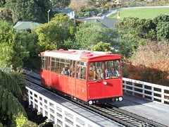 vehicle, tram, train, transport, rail transport, public transport, passenger car, rolling stock, track, land vehicle, railroad car,