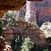 First Hike at Zion by ffugio