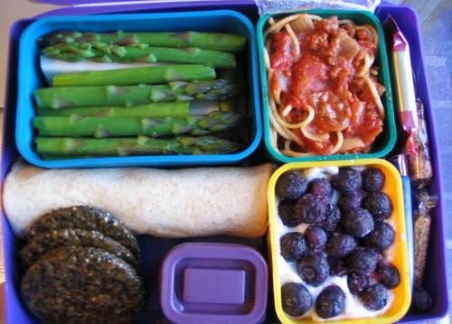 Lunchbox 20060524K