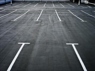 car park 4