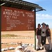 Small photo of Amboseli National Park