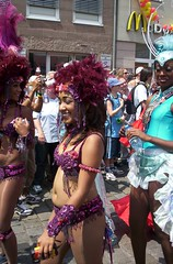 festival(1.0), carnival(1.0), clothing(1.0), event(1.0), samba(1.0), parade(1.0), dance(1.0),