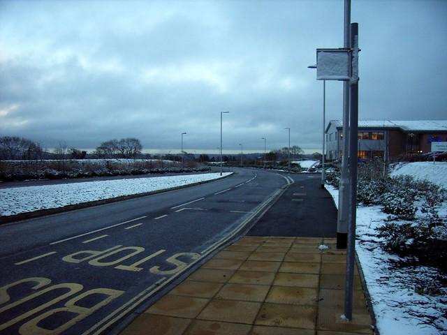 snow-bus-stop